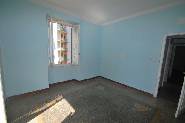 Casa sas appartamenti case vendita affitto appartamenti genova albaro bolzaneto campi - Gb immobiliare milano ...