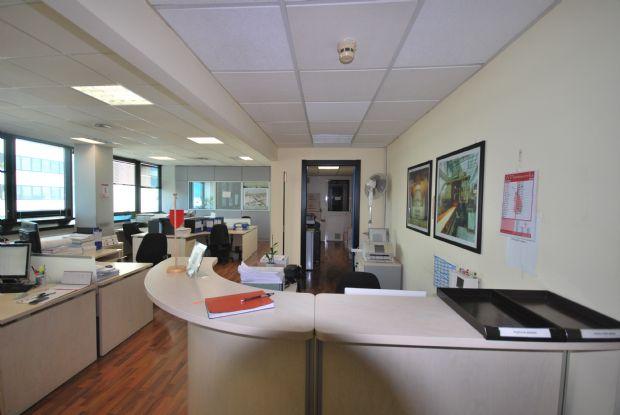 Affitto Ufficio A Genova : Casa sas appartamenti case vendita affitto appartamenti